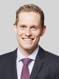 Anders Egsvang's investeringsstrategi