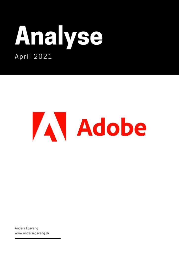 Adobe analyse-2